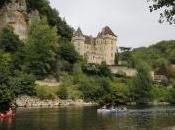Périgord Noir, destination riche patrimoines