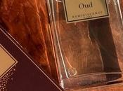 Réminiscence, parfum oriental moderne