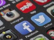 Retours #ET13 contenus cartonnent réseaux sociaux