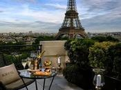 ciel ouvert krug shangri-la hotel paris