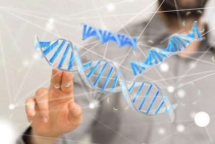 CANCER du SEIN : 180 variantes génétiques identifiées