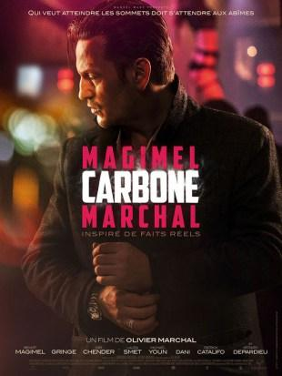 [Critique] CARBONE