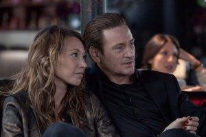 Carbone-Magimel-Laura-Smet