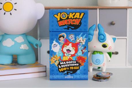 Yokai à Gogo !  ♥
