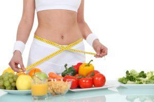 Perdre 7 kilos en 2 semaines – le guide absolu avec plans de régime et d'exercice