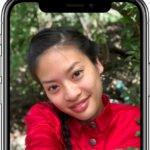 iPhone X : une demande «hors norme» selon Apple