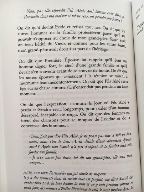 « Le clan des femmes » de Hemley Boum ; le récit de l'intime