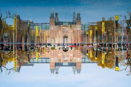 Amsterdam Dance Event 2017 | Les 3 événements qui ont marqué notre marathon