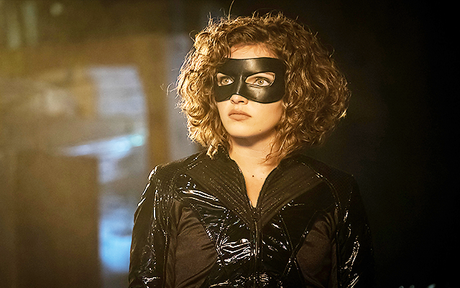Audiences US Jeudi 2/11 : Gotham, Arrow et Supernatural stable !