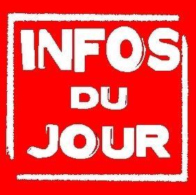 Agon-Coutainvilles  - Le Groupe #Duval désigné repreneur de l'Atelier du Poissonnier !
