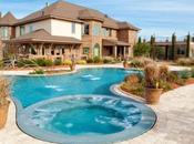 innovations dans domaine piscine