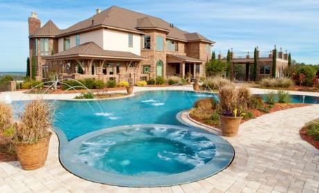 Les innovations dans le domaine de la piscine