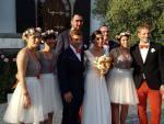 Une Wedding-planner… Pas Comme Les Autres !