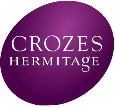 Séjour oenotouristique à Crozes-Hermitage