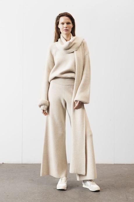 Et si Zurich nous offrait un autre regard sur la mode suisse ?