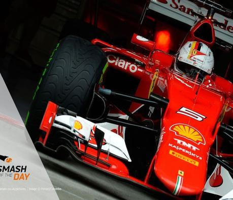 Et si Ferrari quittait la F1?
