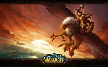 World of Warcraft, Blizzard annonce officiellement les serveurs Vanilla