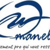 MANELLI - Vetement Professionnel et tenue professionnelle - Manelli