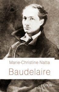 Baudelaire, procrastinateur de génie