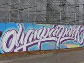 Munich ville sport