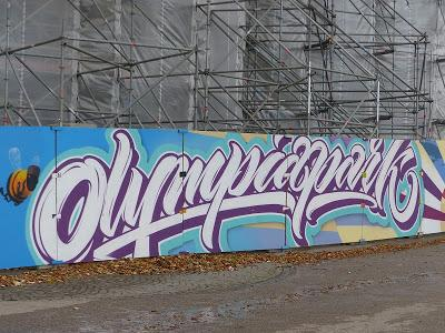 Munich ville de sport