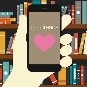 Les BTS de The Lovely Teacher Addictions : les sites de lecture