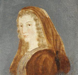 Un hommage à Jeanne Mance, Ariodante à Opéra McGill et Le Baron tzigane par l'Opéra Bouffe du Québec
