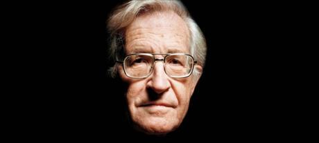 « Requiem pour le rêve américain », la charge de Chomsky