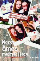 http://bunnyem.blogspot.ca/2016/07/nos-ames-jumelles-tome-2-nos-ames.html
