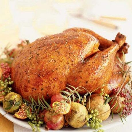 Noël : recettes du monde