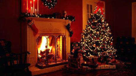 Noël et ses traditions dans le monde