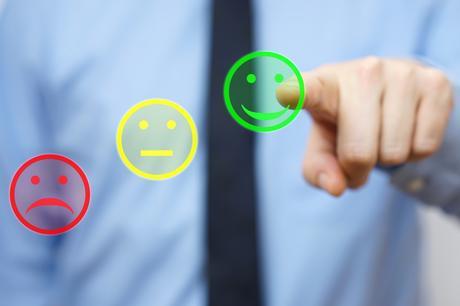 Les avis clients ? vices et vertus