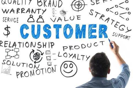 Co-création et SIRH : L'approche customer centric