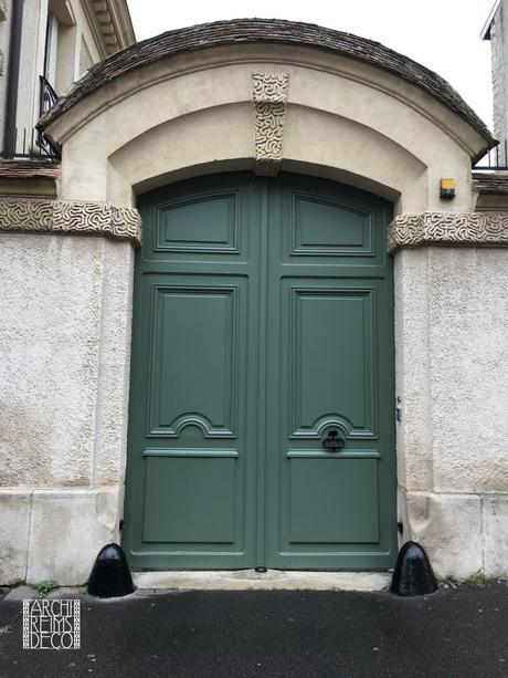 75 rue Gambetta