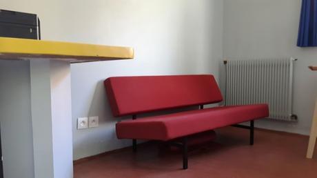 Maison-atelier de Theo van Doesburg