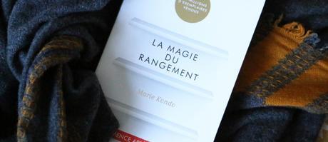 marie_kondo_methode_rangement