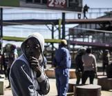 Chômage des jeunes en Afrique : La vraie raison !