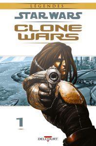 star wars clone wars 1