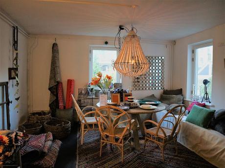 Amsterdam / Atelier rue verte / Eland&Vanderhelst 4 /