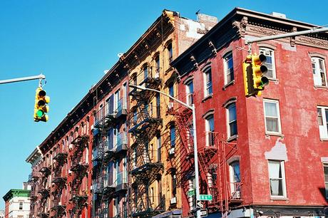 bonnes adresses new york brooklyn