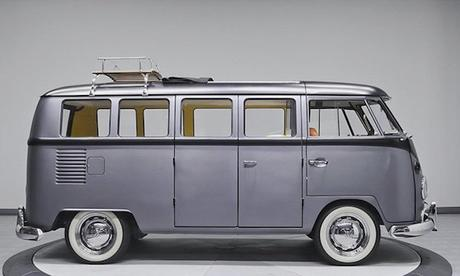 Back_to_the_Future_1967_Vintage_VW_Bus_2017_02