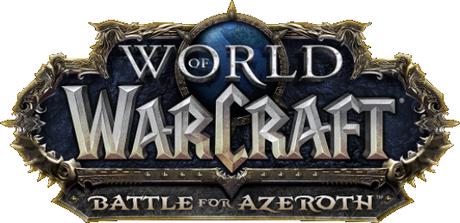 World of Warcraft – Déclarez votre allégeance dans Battle for Azeroth