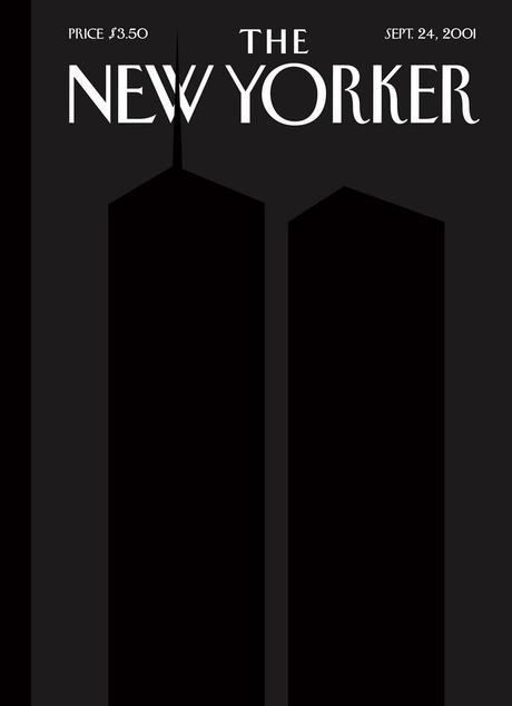 Les meilleures unes animées du New Yorker