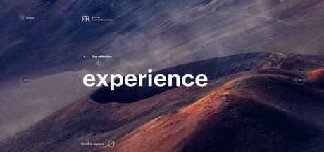 Dans l'œil de MaRevueWeb : 5 sites avec une expérience utilisateur incroyable #16