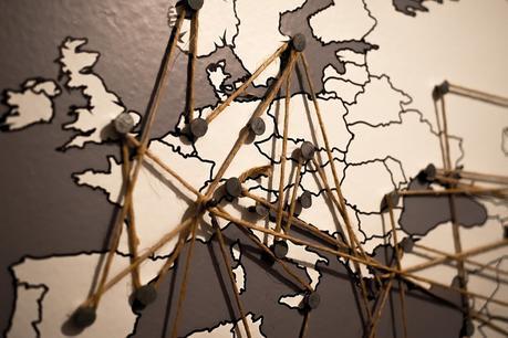 Et si on passait au e-commerce cross-border ?
