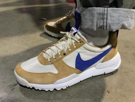 Tom-Sachs-Nike-Mars-Yard-