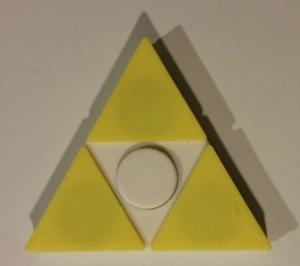 TOP 5 des fichiers 3D à imprimer spécial Paris Games Week