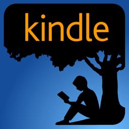 Que pensez vous de la nouvelle présentation de votre appli lecture Kindle ?