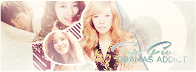 TOP 5 : Top des meilleures chansons coréennes