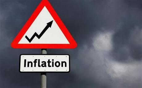 L'absence d'inflation en dix explications